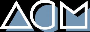 andrea-charpentier-mora_logo-chirao